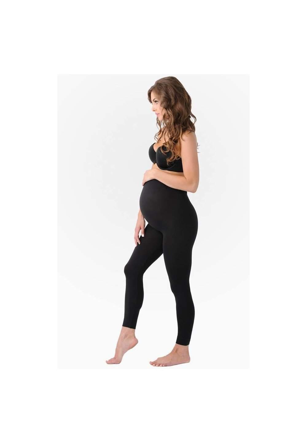 colanți pentru mașini varicoase pentru femeile însărcinate